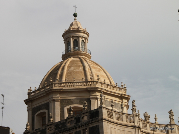 03a Catania Cathedral (9)
