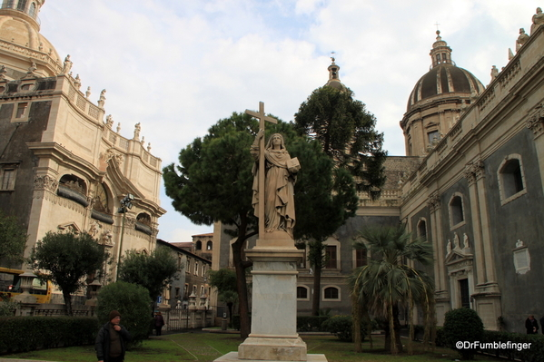 03b Catania Cathedral (13)