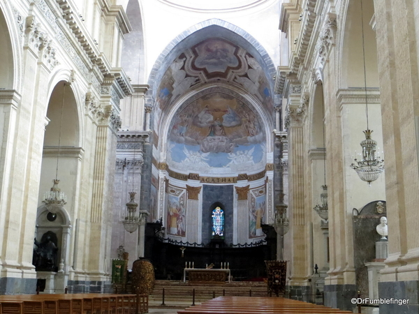 10 Catania Cathedral (26)