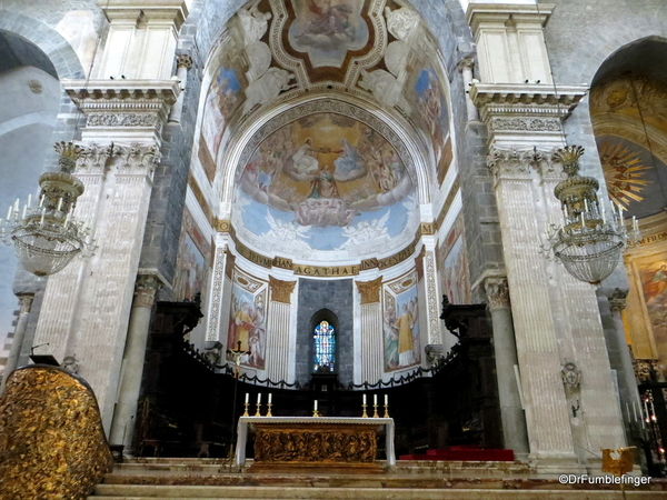11 Catania Cathedral (32)
