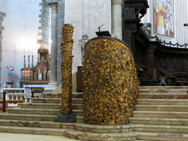 12 Catania Cathedral (34)