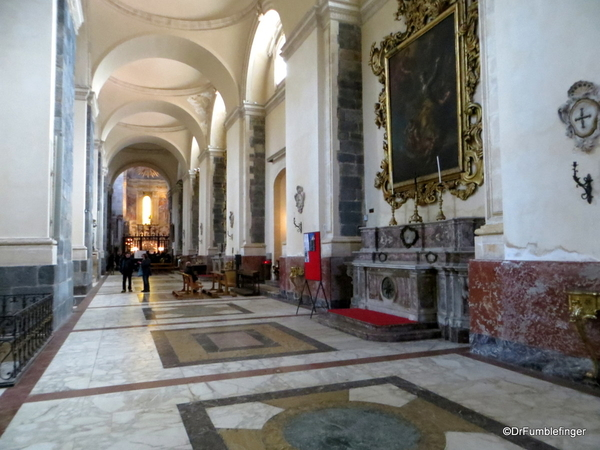 14 Catania Cathedral (22)