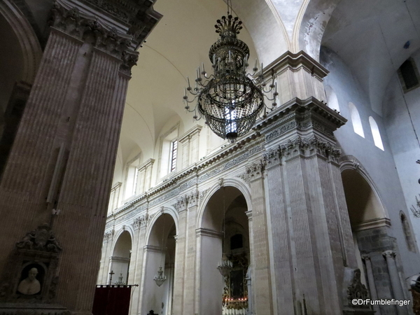 15a Catania Cathedral (30)