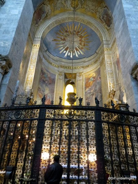 15c Catania Cathedral (31)