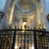 St. Agatha chapel, Catania Cathedral