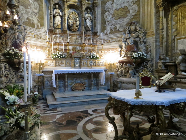 16 Catania Cathedral (28)