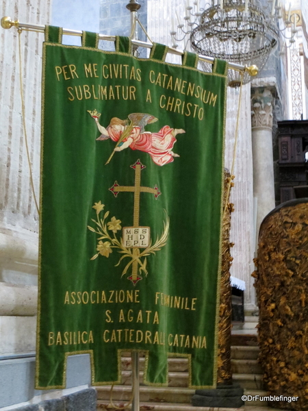 16 Catania Cathedral (35)