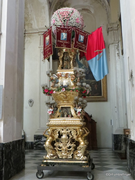 17 Catania Cathedral (40)