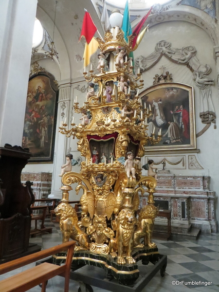 19 Catania Cathedral (42)