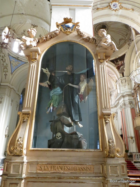 20 Catania Cathedral (43)