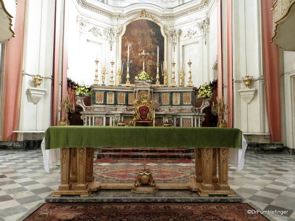 21 Catania Cathedral (46)