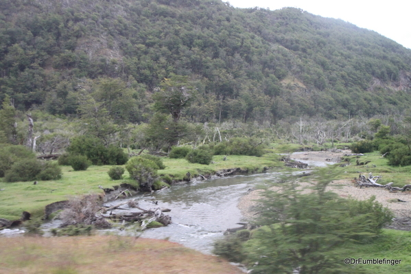 12 Ushuaia Train Ride (2)
