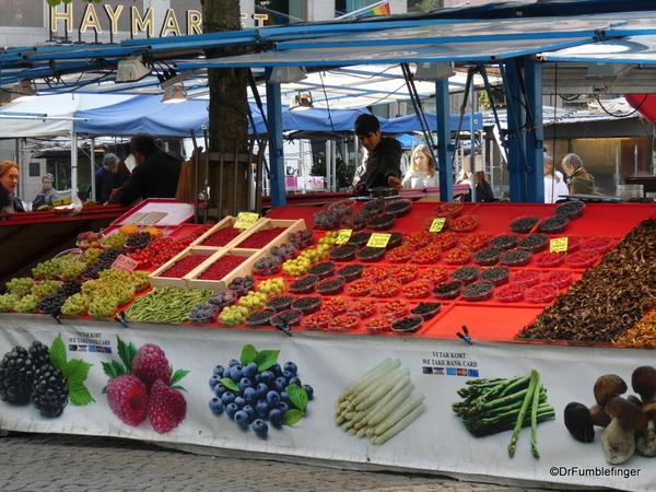 04 Hay Market (15)