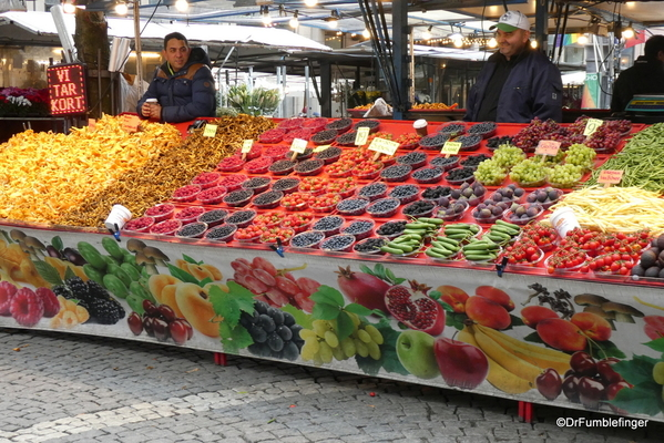 07 Hay Market (18)