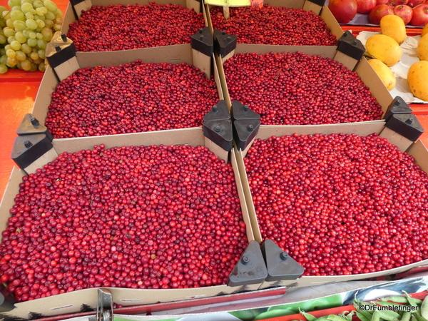 16 Hay Market (7)