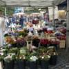 22 Hay Market (3)