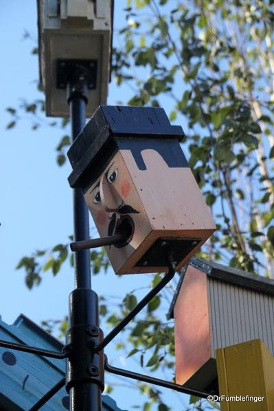 Birdhouses of Tivoli (4)
