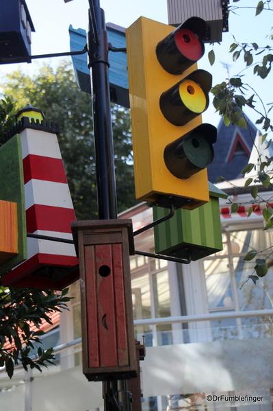 Birdhouses of Tivoli (5)