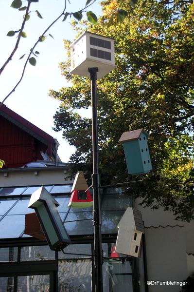Birdhouses of Tivoli (7)