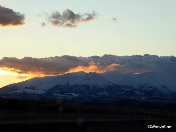 01 Montana Roadtrip (19)