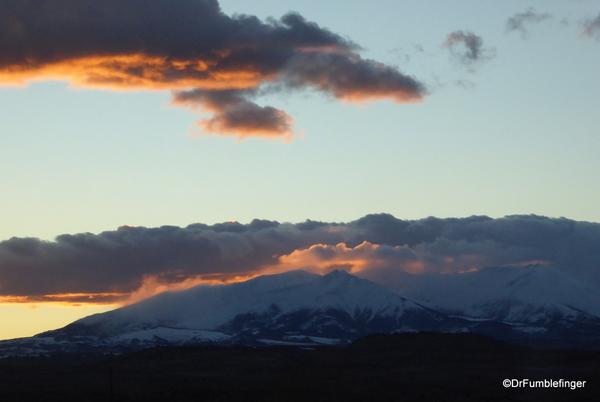 03 Montana Roadtrip (29)