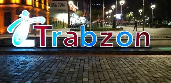 01 2019-10-24 Turkey Trabzon City Tour 125