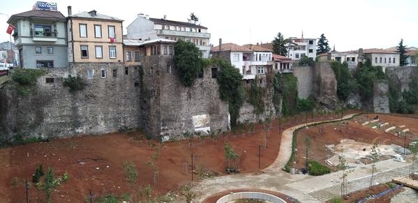 05 2019-10-24 Turkey Trabzon City Tour 080