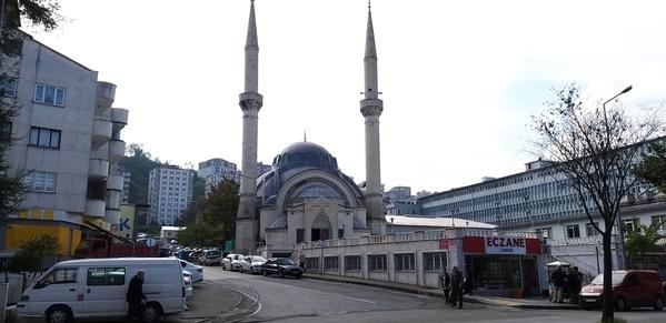 14 2019-10-24 Turkey Trabzon City Tour 032