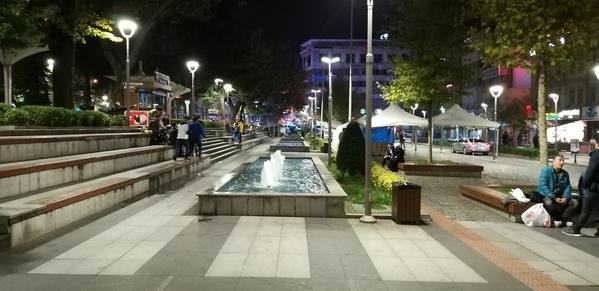 29 2019-10-24 Turkey Trabzon City Tour 127
