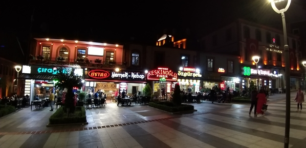 30 2019-10-24 Turkey Trabzon City Tour 129