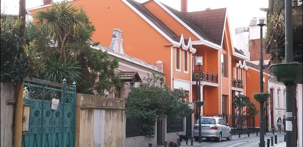 16 2019-10-27 Georgia Batumi General City 044