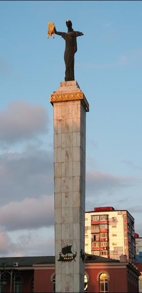 36 2019-10-27 Georgia Batumi General City 119