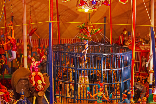 TT circus 01