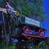 tinkertown sign