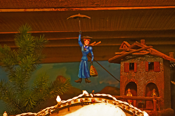 tt mary poppins