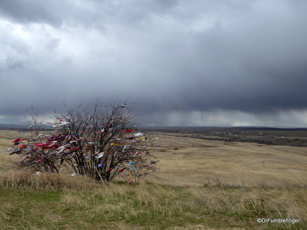 21 Little Bighorn Battlefield