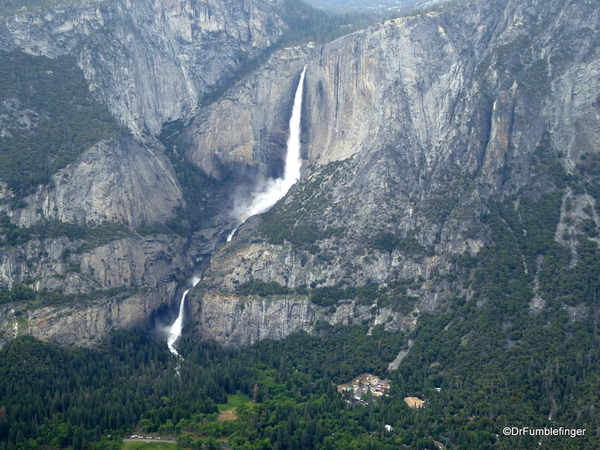 09 Yosemite Falls