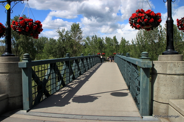 01 Prince's Island Park, Calgary