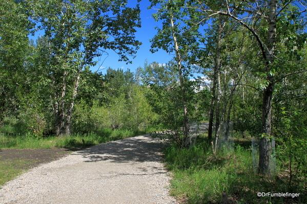 04 Prince's Island Park, Calgary