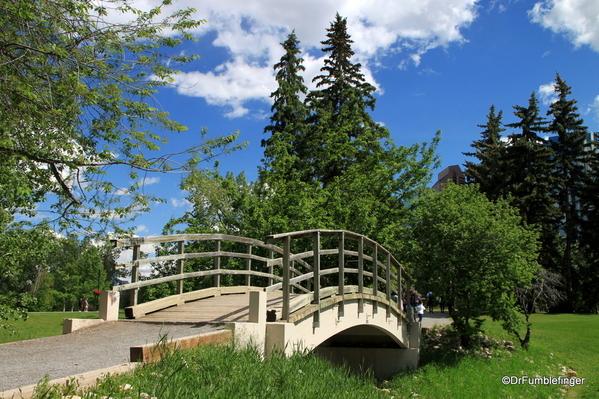 06 Prince's Island Park, Calgary