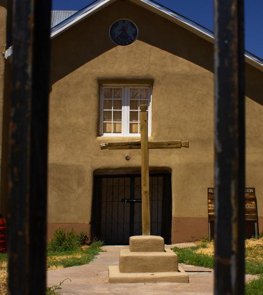truchas church 01