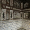 13 Tomb of Itimad Ud Paulah (37)