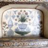 18 Tomb of Itimad Ud Paulah