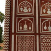 28 Tomb of Itimad Ud Paulah