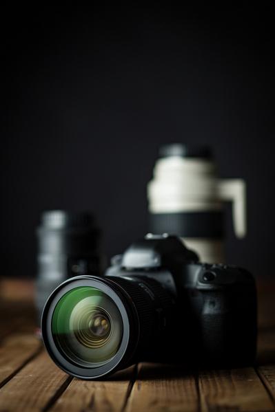 lens-for-travel-photos (1)