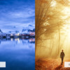 travel-photography-blue-and-golden-hour