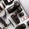 travel-photography-camera-gear