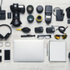 travel-photography-gear