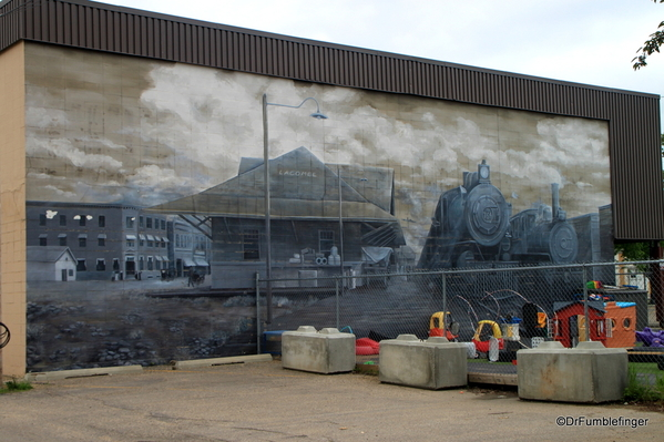 Murals of LaCombe (7)