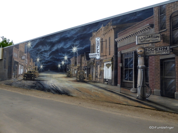 Murals of LaCombe (11)